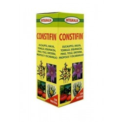 CONSTIFIN JARABE. INTEGRALIA. 250 ml.
