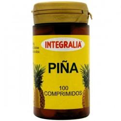 PIÑA. INTEGRALIA. 100 comprimidos de 500 mg.