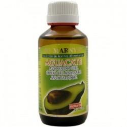 ACEITE ALIMENTARIO DE AGUACATE MARNYS 125 ml.