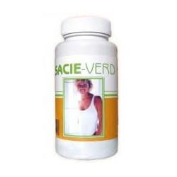 SACIE-VERD. NALE. 60 cápsulas de 500 mg.
