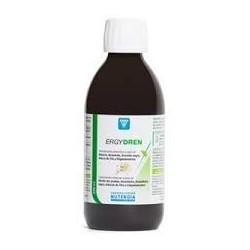 ERGYDREN NUTERGIA 250 ml.