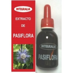 PASIFLORA INTEGRALIA Extracto 50 ml.
