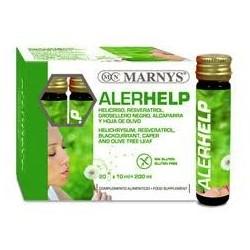ALERHELP MARNYS 20 viales x 10 ml.