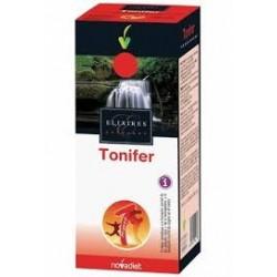 TONIFER ELIXIRS NOVA DIET 250 ml.