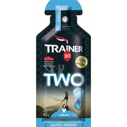 TRAINER 365 TWO NOVADIET