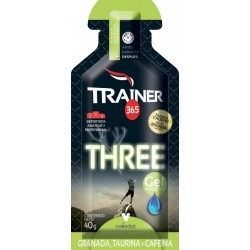TRAINER 365 THREE NOVADIET