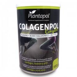 COLAGENPOL COMPLEX PLANTAPOL 300g