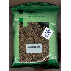 DESMODIUM Desmodium adscendens PLAMECA 50 g.