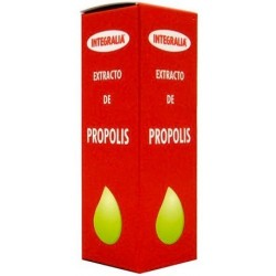 EXTRACTO DE PROPOLIS INTEGRALIA 50 ml