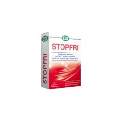 Stopfri Esi - Trepat Diet 30 cápsulas