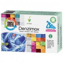 Denzimax Novadiet 30 càpsules