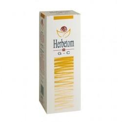 HERBETOM 4 G-C BIOSERUM