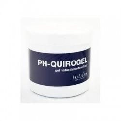 PH-QUIROGEL GEL NATURALMENTE EFICAZ  ISSISLEN 100 ml.