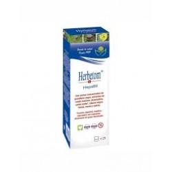 HERBETOM 1 HB HEPABIL BIOSERUM Jarabe de 250 ml.