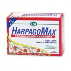 HARPAGO MAX ARTICULACIONES ESI - TREPAT DIET 60 tabletas