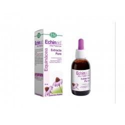 ECHINAID EXTRACTO HIDROALCOHÓLICO DE EQUINÁCEA ESI - TREPAT DIET 50 ml.