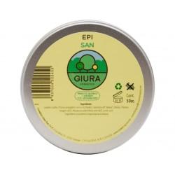 EPISAN 50 cl. GIURA