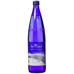 BIOMARIS. AGUA DE MAR. SAKAI. 750 ml.