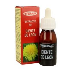 Extracto De Diente De León Integralia 50 ml