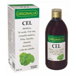 CEL Originalia 500 ml