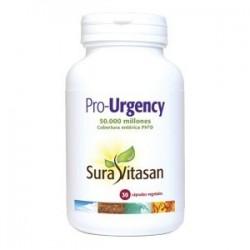 Pro - Urgency Sura Vitasan 30 càpsules